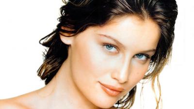 Os melhores e mais famosos modelos internacionais