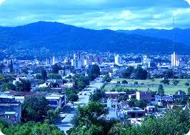 Сан-Сальвадор-де-Жужуй: 236 662 HAB.