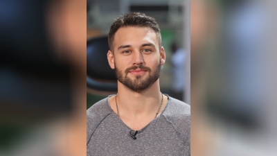 Best Ryan Guzman movies