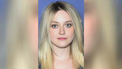 Best Dakota Fanning movies