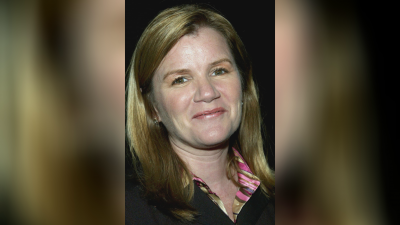 Best Mare Winningham movies