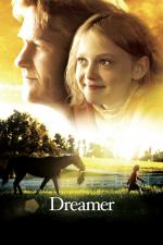 Dreamer : Inspiré d'une histoire vraie