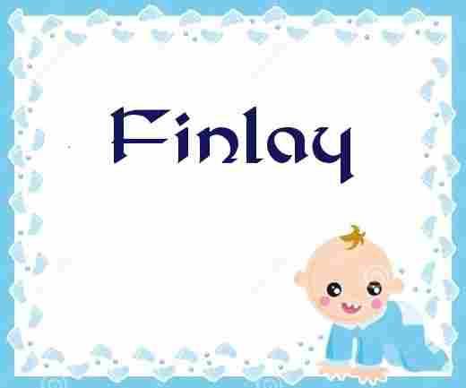 Finlay