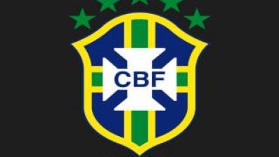 Лучшие бразильские футболисты в истории