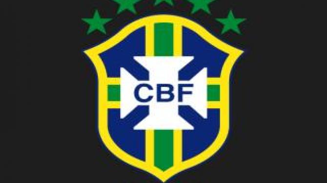 歴史上最高のブラジルのサッカー選手