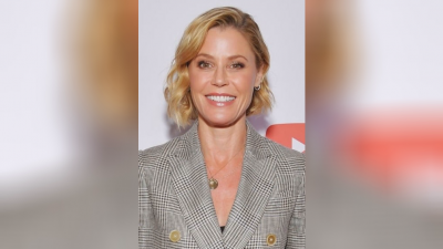 Best Julie Bowen movies