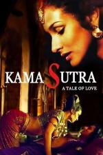 Kamasutra, una historia de amor