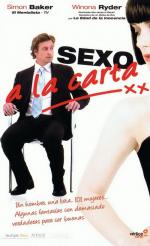 Sexo a la carta