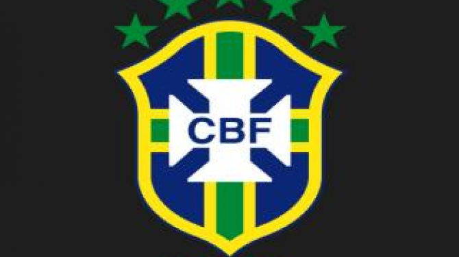 The best Brazilian soccer players in history