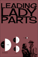 Leading Lady Parts