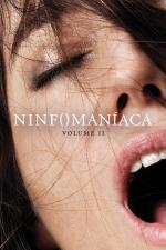 Ninfomaniaca: Volume 2