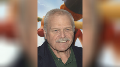 Best Brian Dennehy movies