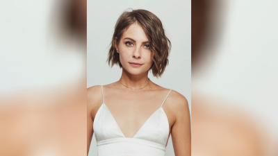 Best Willa Holland movies