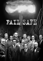 Fail Safe. Sin Retorno