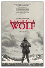Los lobos no lloran