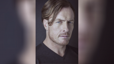 Best Toby Stephens movies