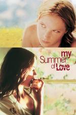 Mi Verano de Amor