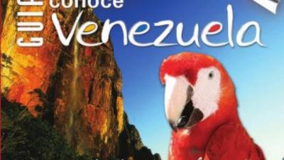 Os melhores cantores venezuelanos