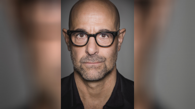 Best Stanley Tucci movies
