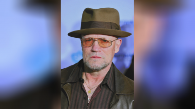 Best Michael Rooker movies