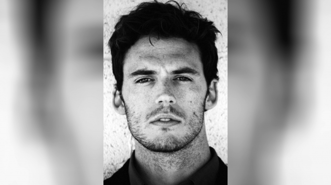 Best Sam Claflin movies