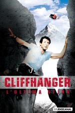 Cliffhanger - L'ultima sfida