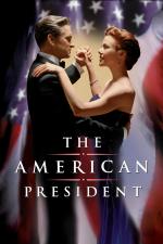 Hallo, Mr. President