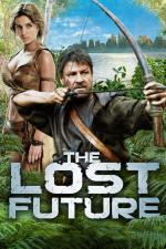 O Futuro Perdido