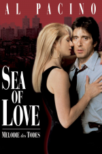 Sea of Love – Melodie des Todes