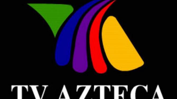 As melhores telenovelas astecas