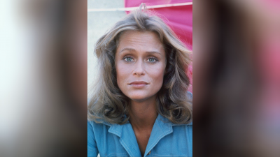 Best Lauren Hutton movies