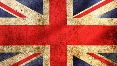 I migliori attori britannici