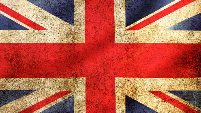 Les meilleurs acteurs britanniques