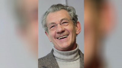 Best Ian McKellen movies