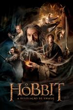O Hobbit: A Desolação de Smaug