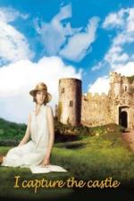 El castillo soñado