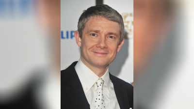 Best Martin Freeman movies