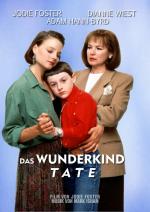 Das Wunderkind Tate