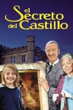 El secreto del castillo