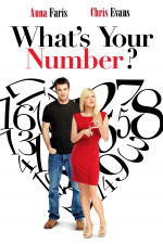 What's Your Number?