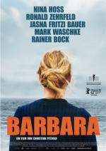 Барбара