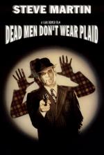 Cliente Morto Não Paga