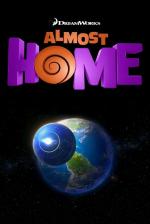 Destino Home