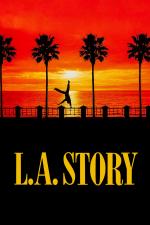 Tres mujeres para un caradura (L.A. Story)