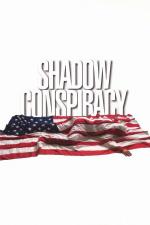 Die Verschwörung im Schatten