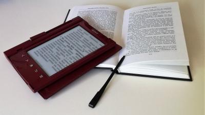 Los mejores eBooks en idiomas extranjeros