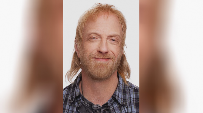 Best Chris Elliott movies