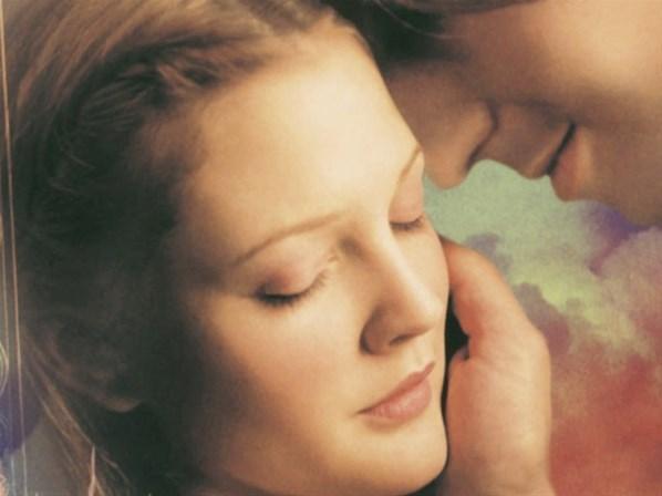 Forever Cinderella (1998)
