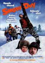 La fiesta de la nieve