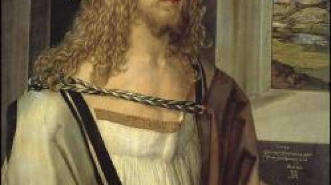 Самые важные персонажи эпохи Возрождения
